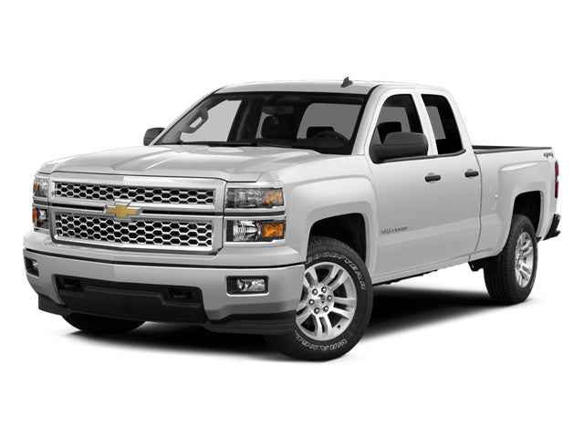 Maintenance Schedule For 2014 Chevrolet Silverado 1500. Letter Of Recommendation For Job Samples Template. Simple Agreement Template. Sample Summary Of Qualifications For Resumes Template. Proforma Invoice Template Excel Template. Sample Business Plan Powerpoint Presentation Template. Insurance Claims Adjuster Resume Template. Romantic Proposal Message For Husband. Sample Of Cover Letter For Receptionist Template