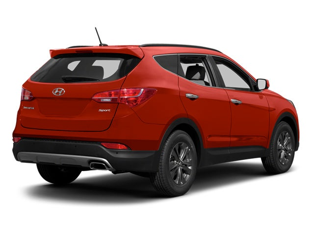 Wyatt Johnson Gmc >> Wyatt Johnson Hyundai New Hyundai Dealer Of Clarksville | Upcomingcarshq.com