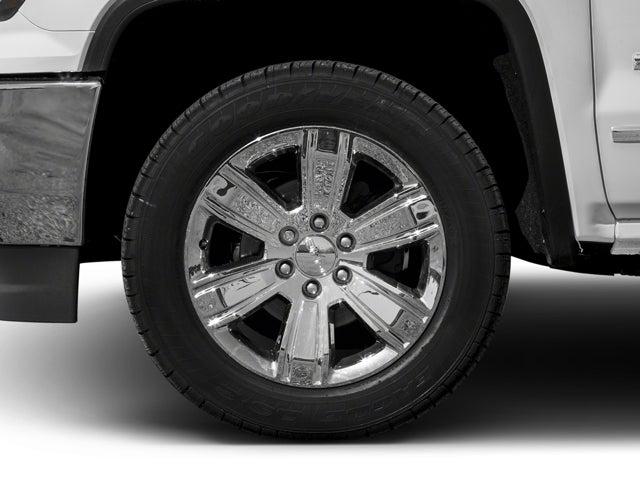 Volkswagen Clarksville Tn 2017 2018 2019 Volkswagen Reviews