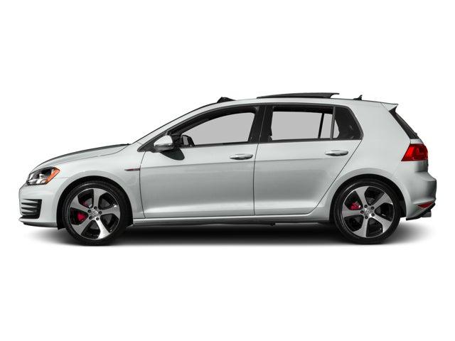 Wyatt Johnson Gmc >> Volkswagen Clarksville Tn | 2017, 2018, 2019 Volkswagen Reviews