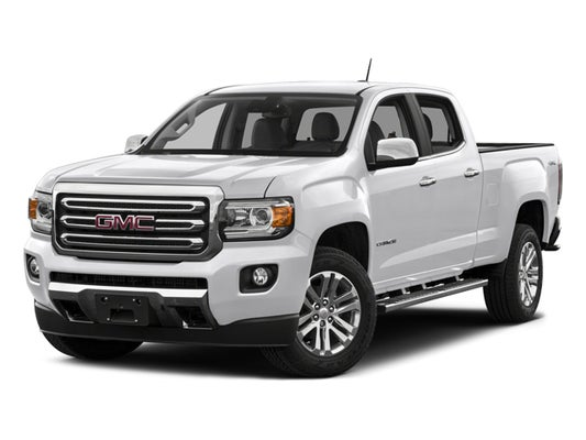 Wyatt Johnson Gmc >> Used Volkswagen Cars Trucks Suv On Sale Clarksville 931 245 1120