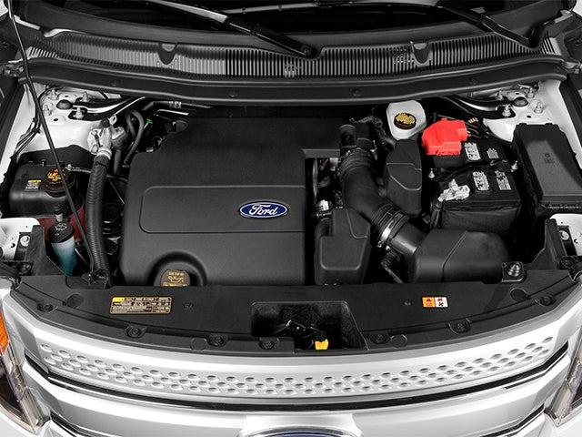 2014 Ford Explorer Service Schedule.html | Autos Post